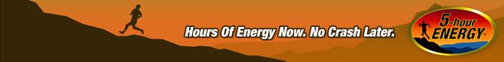 5_hour_energy_banner