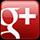 Googlex+