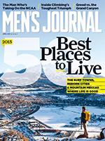 mens_journal_cover_april_2015