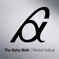 The Alpha Male Medical Institute Low-T Treatment Program