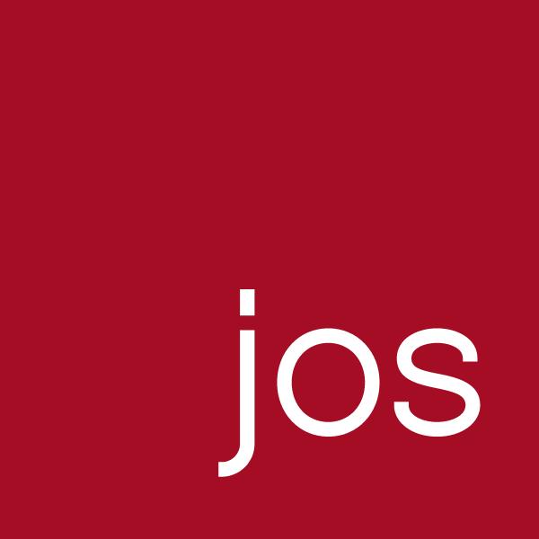 JOS Logo