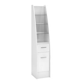 Storage / Bathroom Furniture