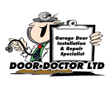 Superior Emergency Repairs Service 24/7