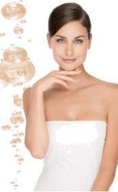 Guinot Nourishing Care - Dry Skin