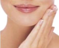 Guinot Lip Care