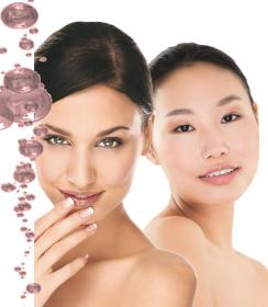 Guinot Brightening Care - Pigmentation