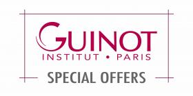 GUINOT SPECIAL OFFERS