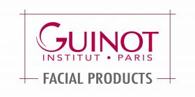 Guinot Facial Products