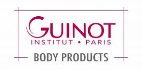 Guinot Body Products