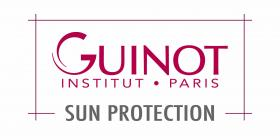 Guinot Sun Protection Products