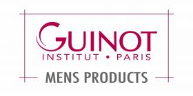 Guinot Mens Products
