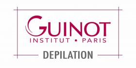Guinot Depilation Products - Hair Retardants