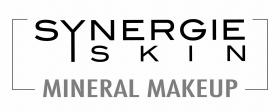 Synergie Mineral Makeup