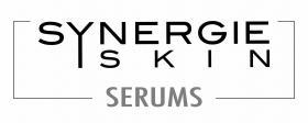 Synergie Serums