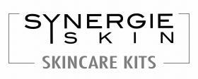 Synergie Skincare Kits