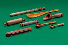 Useful items
