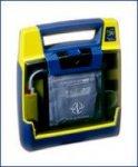 EMS Resuscitation