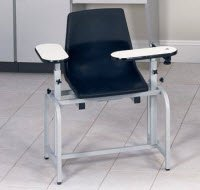 Clinical Seating