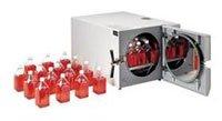 Autoclave/Sterilizer Equipment
