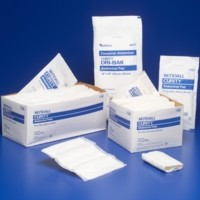 Bandages & Wound Care