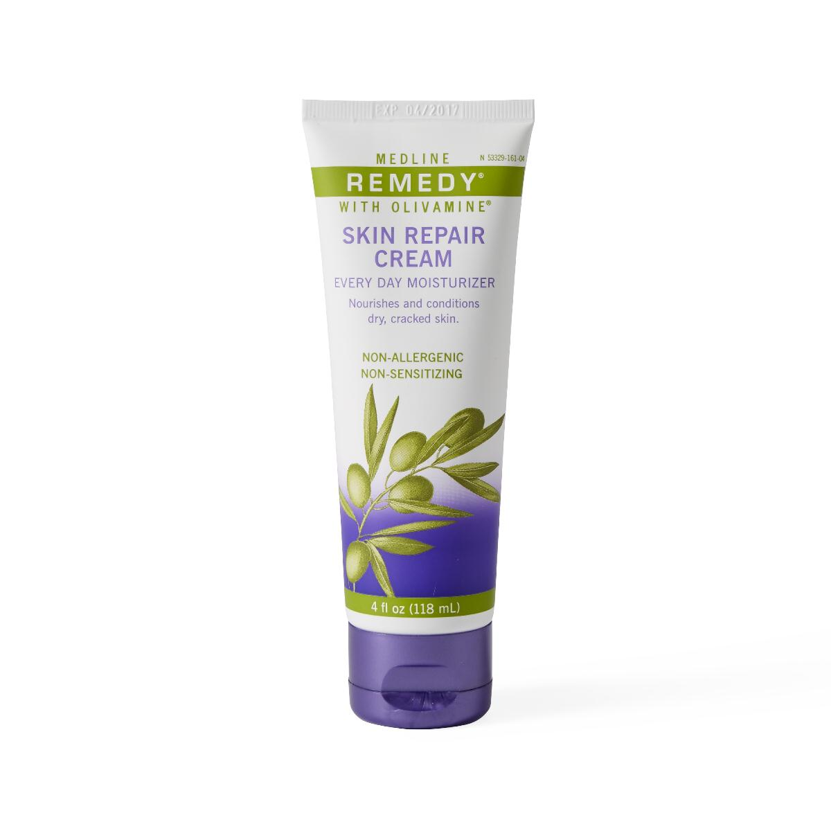 Cream, Skin Repair, Remedy, 2 Oz Tube Daily Energizer Lovely Lip Balm Clarins 0.1 oz Lip Balm For Women