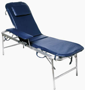 Superb Arlington Scientific Pn 614 Novax Upright Mobile Blood Donor Lounge Gmtry Best Dining Table And Chair Ideas Images Gmtryco