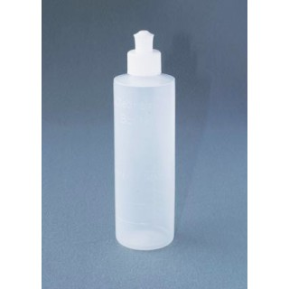 Perineal Bottle Disposable Irrigation 20338 305a