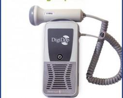 Medical Ultrasound/Dopplers