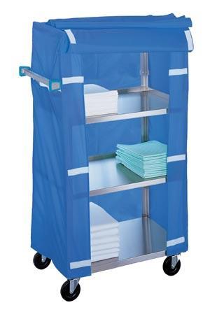 Medical Equipment Transport