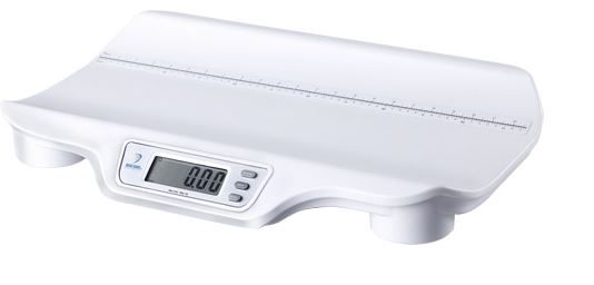 Medical Weight Scales