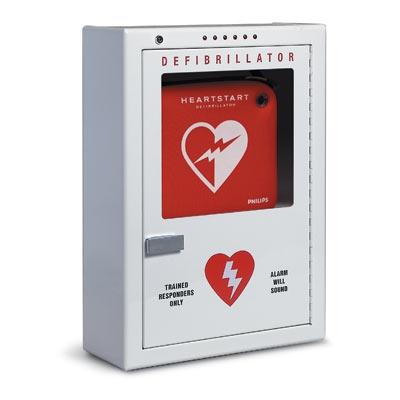 EMS Storage