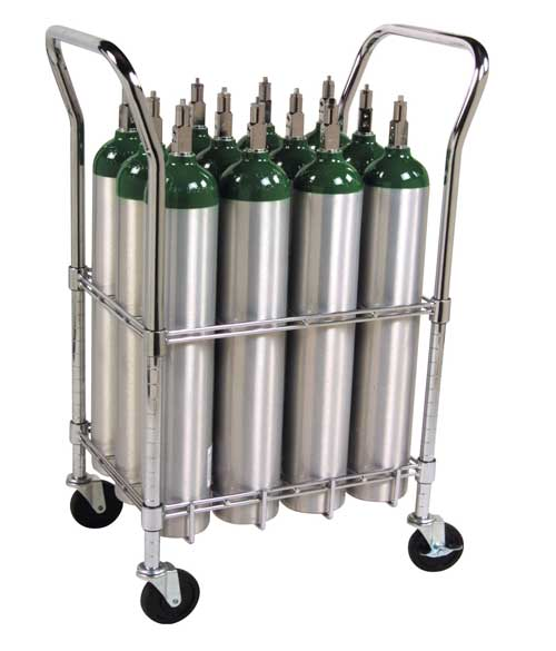 Medical Gas Products