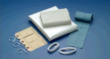 Autopsy Equipment