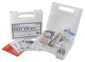 EMS Kits
