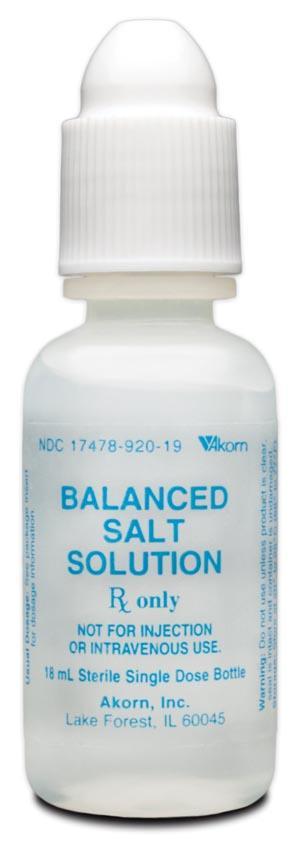 Calcium salts and calcium regulators