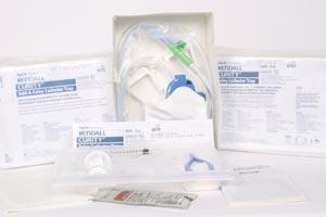 Urological Supplies
