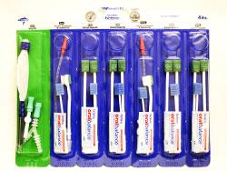 Medical Suction/Vacuum