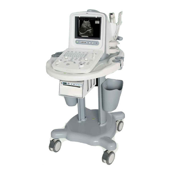 Medical Ultrasound/Dopplers