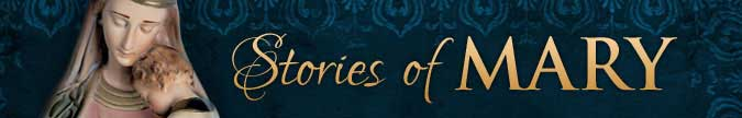 Header - Stories of Mary 4