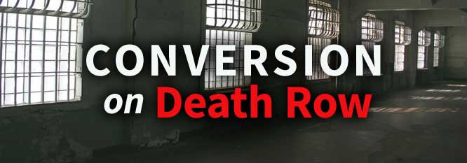 Header-Conversion on Death Row