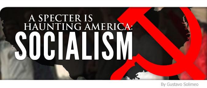 https://s3.amazonaws.com/ANF/2012-November/1234-Specter-Haunting-America.jpg