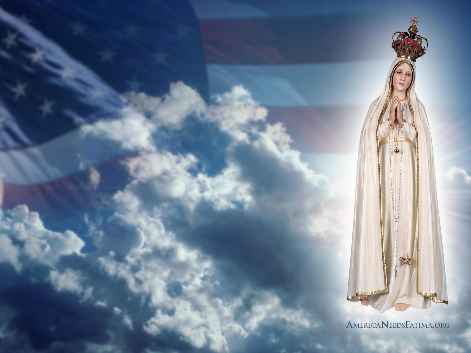 The America Needs Fati...