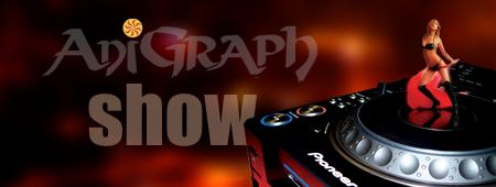 anigraph show