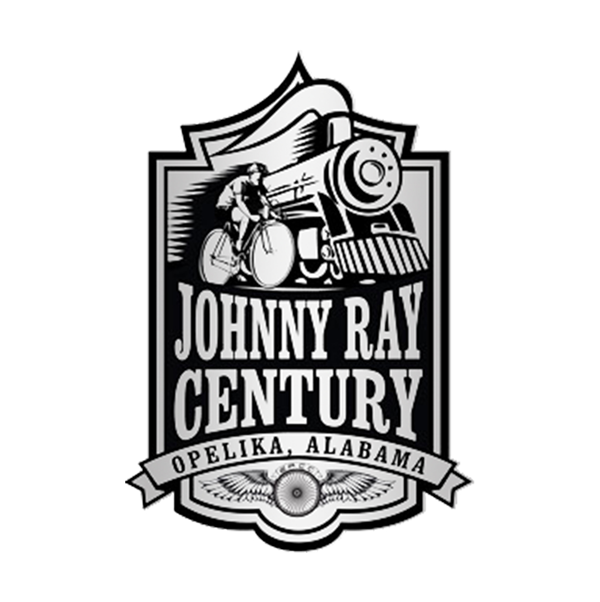 Johnny Ray Century Ride