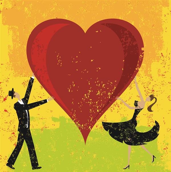 Auburn-Opelika-Valentine's!