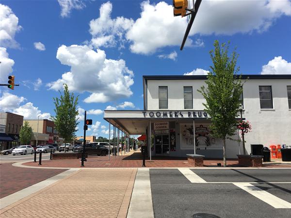 7 Reasons to Spend the Night in Auburn-Opelika