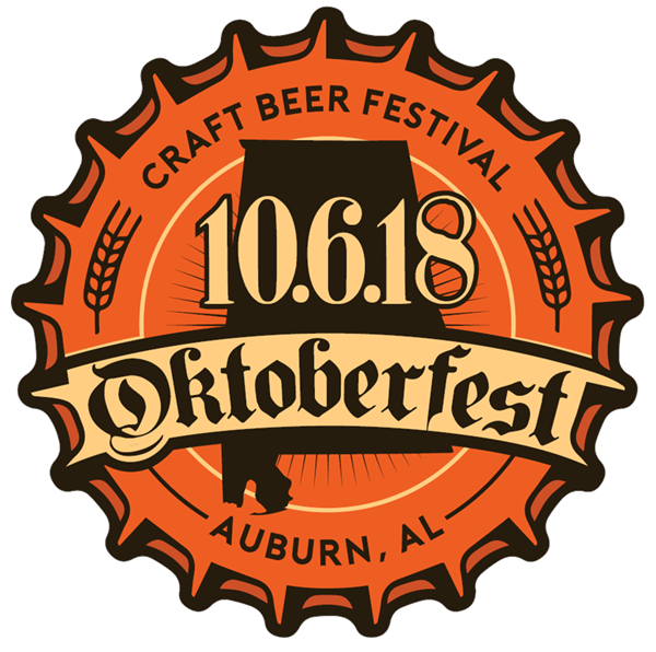 2018 Oktoberfest Coming Oct. 6; Tickets on Sale Now
