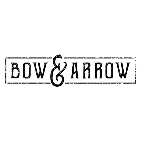 5 Things to Know About BOW & ARROW