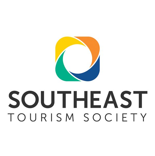 Robyn Bridges elected to board of directors for Southeast Tourism Society