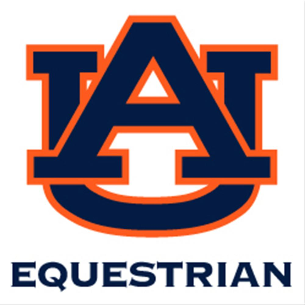 Au Equestrian Vs Texas A Amp M